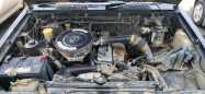 Nissan Datsun, 1992 год, 190 000 руб.