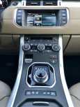 Land Rover Range Rover Evoque, 2015 год, 1 590 000 руб.