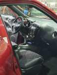 Nissan Juke, 2014 год, 860 000 руб.
