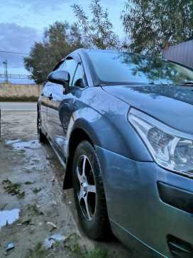 Нижневартовск C4 2008