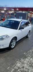 Nissan Wingroad, 2003 год, 223 738 руб.