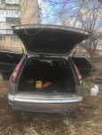 Fiat Marea, 1997 год, 48 000 руб.