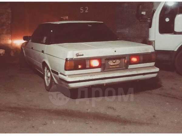 Toyota Mark II, 1985 год, 60 000 руб.