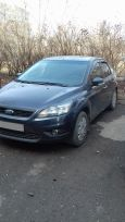 Ford Ford, 2008 год, 280 000 руб.