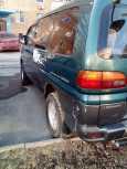 Mitsubishi Delica, 1994 год, 398 000 руб.