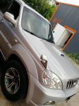 Hyundai Terracan, 2001 год, 330 000 руб.