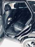 Hyundai Tucson, 2016 год, 1 300 000 руб.