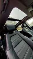 Honda CR-V, 2018 год, 1 920 000 руб.