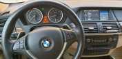 BMW X6, 2011 год, 1 350 000 руб.