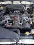 Subaru Legacy, 2002 год, 330 000 руб.