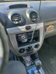Chevrolet Lacetti, 2008 год, 210 000 руб.