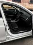 Acura TLX, 2014 год, 1 350 000 руб.