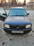 Nissan March, 1997 год, 76 000 руб.