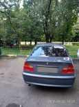 BMW 3-Series, 2003 год, 400 000 руб.