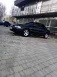 Audi A4, 1996 год, 260 000 руб.