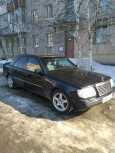 Mercedes-Benz E-Class, 1994 год, 1 400 000 руб.