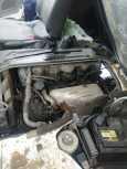 Mazda Bongo Brawny, 2003 год, 90 000 руб.