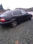 BMW 3-Series, 2003 год, 330 000 руб.