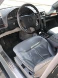 Mercedes-Benz S-Class, 1998 год, 700 000 руб.
