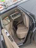 Nissan Murano, 2011 год, 820 000 руб.
