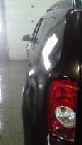 Renault Duster, 2014 год, 555 555 руб.