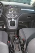 Ford C-MAX, 2006 год, 245 000 руб.