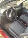 Peugeot 206, 2008 год, 150 000 руб.