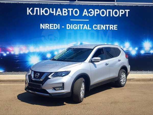 Nissan X-Trail, 2020 год, 1 950 000 руб.