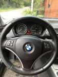 BMW 1-Series, 2007 год, 430 000 руб.