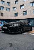 BMW 3-Series, 2012 год, 1 797 000 руб.