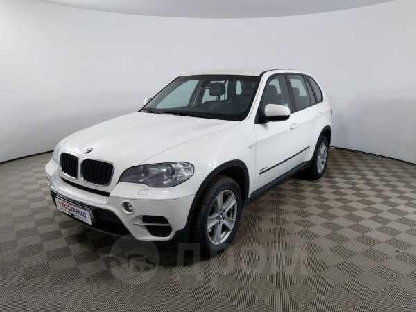BMW X5, 2013 год, 1 199 000 руб.