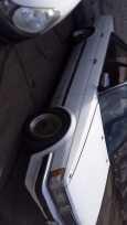 Toyota Mark II, 1988 год, 250 000 руб.