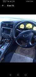 Toyota Aristo, 1999 год, 350 000 руб.