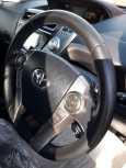 Toyota Prius a, 2015 год, 998 000 руб.