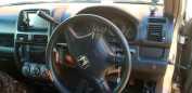Honda CR-V, 2004 год, 420 000 руб.