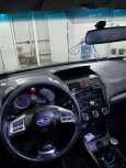 Subaru Impreza XV, 2014 год, 850 000 руб.