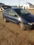 Renault Scenic, 1999 год, 150 000 руб.