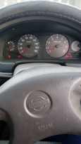 Nissan Sunny, 1999 год, 125 000 руб.