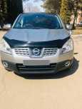 Nissan Dualis, 2007 год, 610 000 руб.