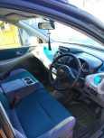 Nissan Tino, 1999 год, 195 000 руб.