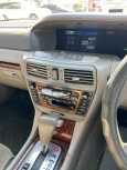 Nissan Cedric, 1983 год, 180 000 руб.