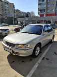 Toyota Corolla, 1999 год, 253 000 руб.