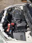 Toyota Corolla Axio, 2009 год, 410 000 руб.