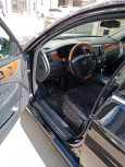 Hyundai Equus, 2012 год, 1 200 000 руб.
