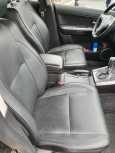 Suzuki Grand Vitara, 2014 год, 830 000 руб.