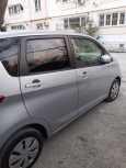 Mitsubishi eK Wagon, 2015 год, 460 000 руб.