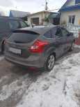 Ford Focus, 2013 год, 480 000 руб.