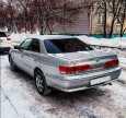 Toyota Mark II, 2000 год, 239 000 руб.