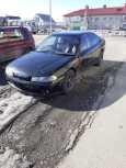 Honda Ascot Innova, 1994 год, 75 000 руб.