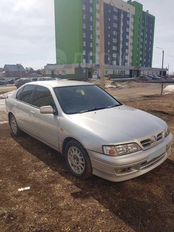 Nissan Primera Camino, 1996 год, 99 000 руб.
